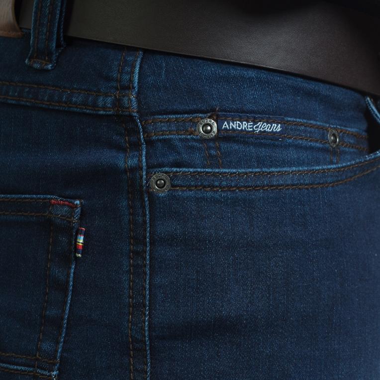 Shop Jeans @ DuggansMenswear.ie