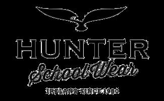 Hunter Schoolwear